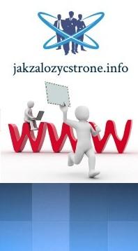 Jak założyć stronę www - poradnik